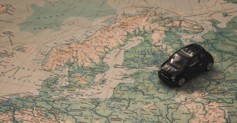 Photo of Učitelé na cestách: Zkušenosti ze zahraničních škol