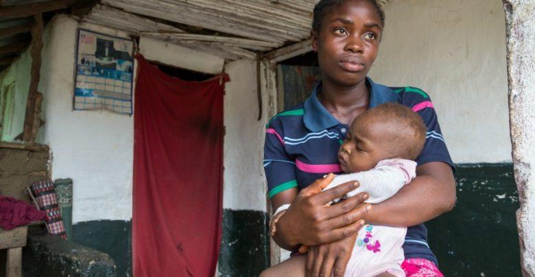 Photo of 28 milionů afrických dívek je stále bez přístupu k formálnímu vzdělávání