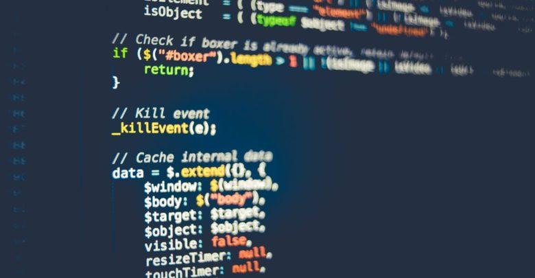 Photo of Posune naši společnost, když bude většina lidí umět programovat?
