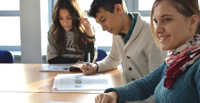 Photo of Britské školy budou nově moci oficiálně učit podle šanghajských učebnic matematiky