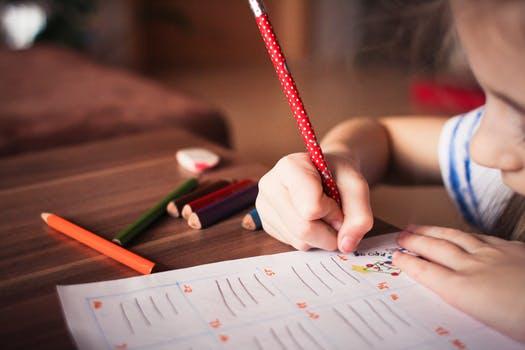Photo of Stále více dětí se zdravotním postižením se vzdělává doma