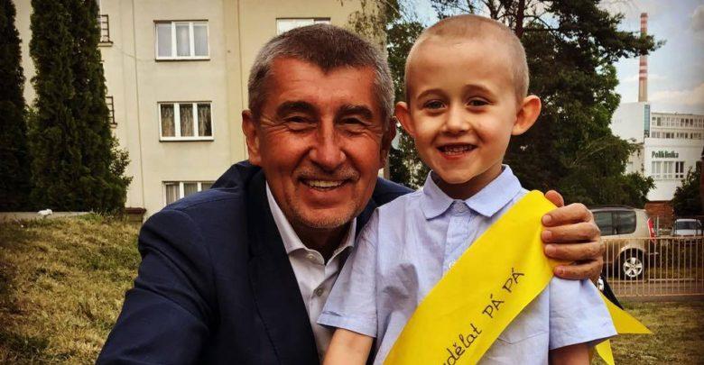 Photo of Babiš: Škrty v rozpočtu MŠMT neohrozí školství. Jde o nevyčerpaný investiční program vysokých škol a úspory