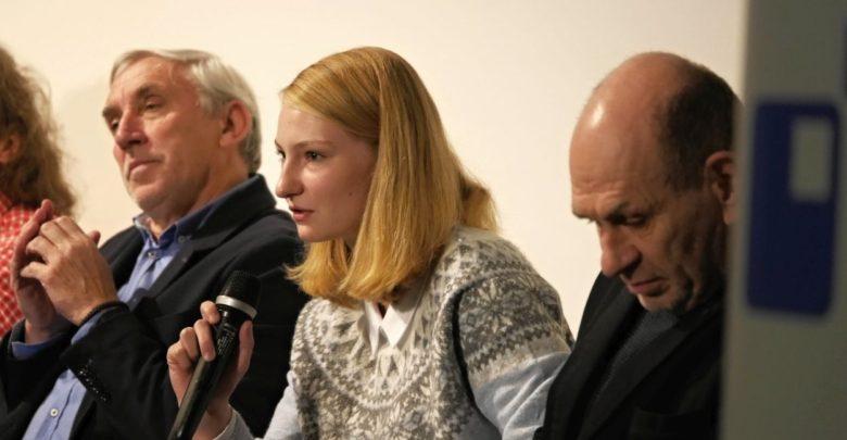 Photo of 3 lidé, 3 názory na problémy českého školství