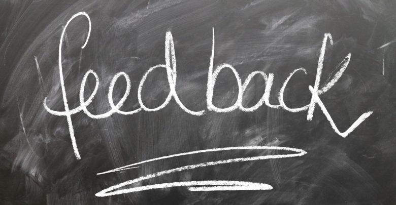 Photo of 5 tipů, jak zlepšit zpětnou vazbu mezi studenty