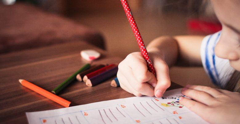 Photo of Jaké výhody má dvojjazyčné vzdělávání?