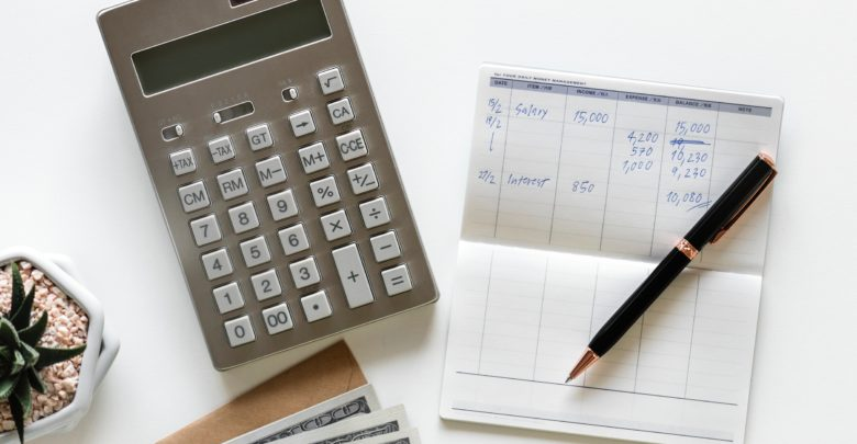 Photo of Že by kalkulačky ve vyučování byly přeci jen prospěšné?