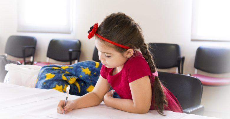 Photo of Vjakých zemích tráví rodiče nejvíce času pomáháním dětem s domácími úkoly?