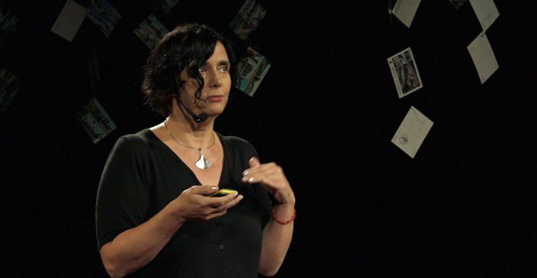 Photo of Andrea Vedralová: Učitelé se hodnotovému vzdělávání nebrání, jen neví, jak na něj