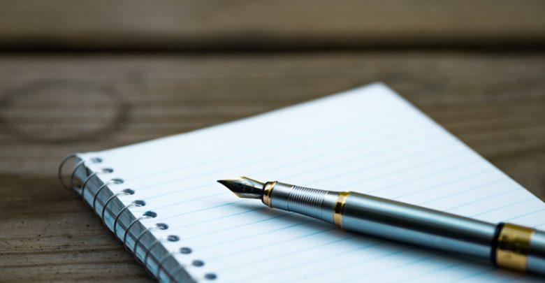 Photo of Studenti, zpozorněte: Psaní poznámek rukou je efektivnější než psaní na počítači