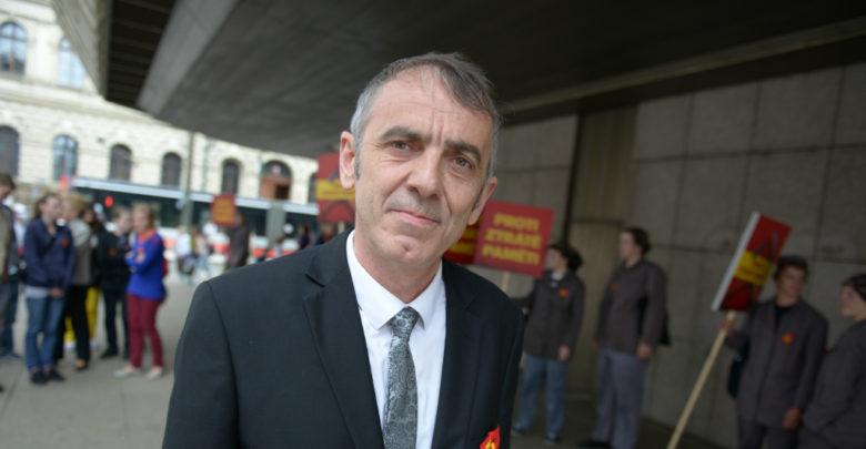Photo of Potřebujeme kvalitnější výuku na odborných školách, tvrdí organizátor studentských voleb Strachota