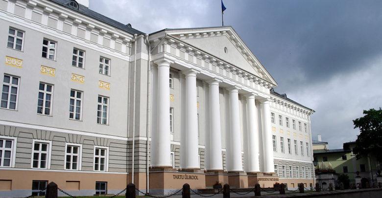 Photo of Nejlepší univerzity Nové Evropy? Univerzita Karlova obsadila čtvrté místo
