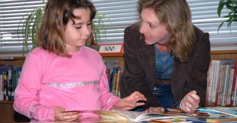 Photo of Noc vzdělávání: Jaká je role asistentů pedagoga? I ti, kterých se to bezprostředně týká, často tápou