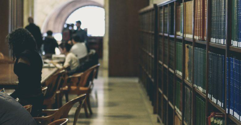 Photo of Testování podle stanfordské profesorky: Jak standardizované testy ničí naše vzdělávání?
