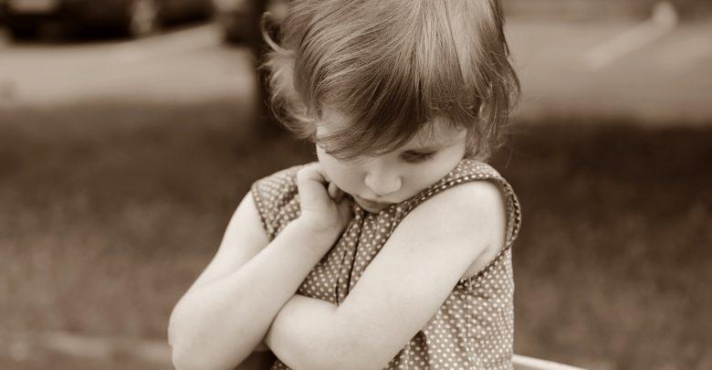 Photo of Jak rozvíjet dětské emoce