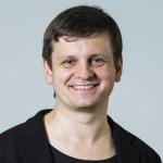 Andrej Novik