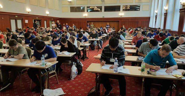 Photo of Sudoku – zábava i vrcholový sport