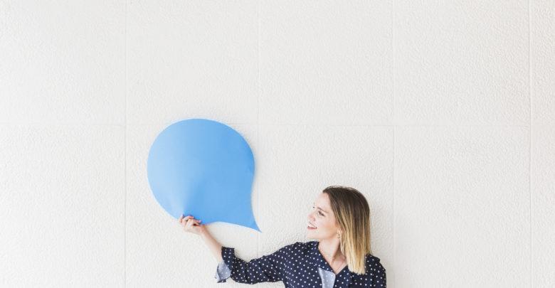 Photo of Co je to umění nenásilné komunikace?