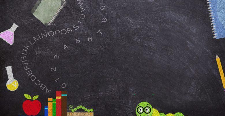 Photo of Zápis do školy: připravovat, nebo nepřipravovat vašeho budoucího prvňáčka?