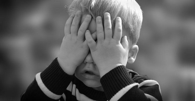 Photo of Očima libertariána: Jak vybírat školu pro dítě?