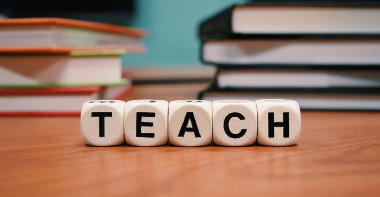 Photo of Pětina učitelů zahajuje praxi bez uvádějícího učitele
