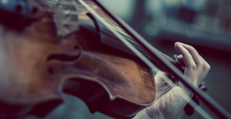 Photo of Zlepšuje hra na hudební nástroj naši paměť?