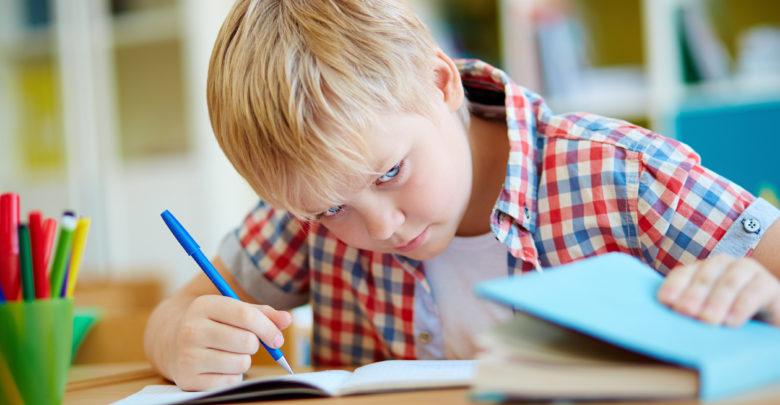 Photo of Taháky, napovídání, opisování: věříte, že existují školy, kde děti netuší, co tato slova znamenají?
