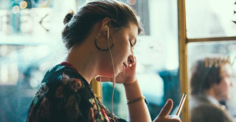 Photo of Jak se vzdělávat ve volných chvílích? Zkuste podcasty!