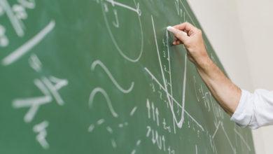 Photo of Učitelská platforma: Jednotnému testování nefandíme, jsme pro odložení povinné maturity z matematiky