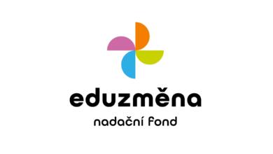 Photo of Eduzměna: nadační fond bude kvalitu vzdělávání zvyšovat na Kutnohorsku