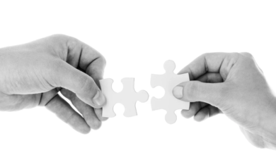 Photo of Co mají společného úspěšné firmy a dobré školy? Smysl a podstatu