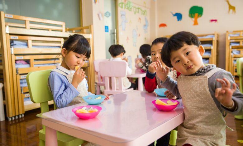 Photo of Mnohojazyčná výuka – jedinečná příležitost nebo překážka na cestě za vzděláním?
