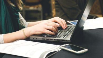 Photo of Brigády a práce při studiu na vysoké škole