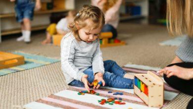 Photo of Montessori pedagogika pod lupou vědy