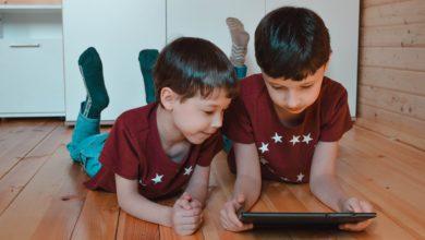 Photo of Rozdíl mezi školou a domácím vzděláváním je obrovský. Je možné najít v současné situaci alespoň kompromis?