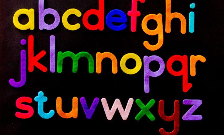 Photo of Diagnóza dyslexie: Nálepka, výmysl, nebo první krok k lepšímu životu?