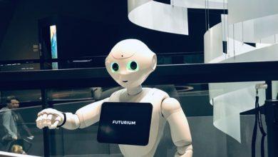 Photo of Noc vědců zavede roboty do domácností a program ukáže, jak si robota vychovat