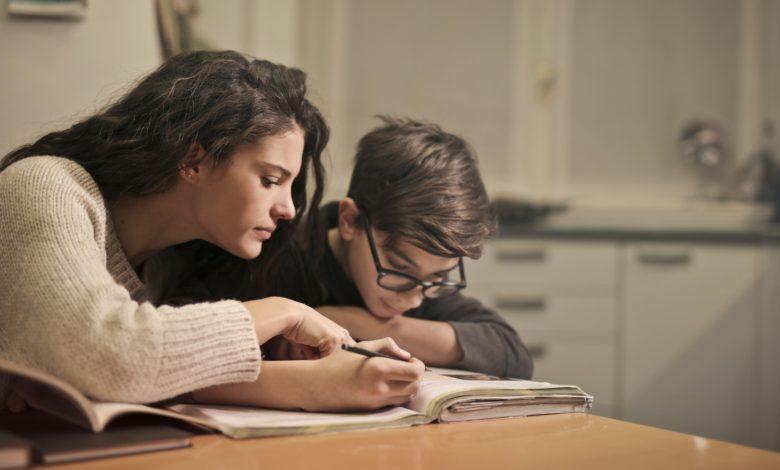 Photo of Unschooling jako cesta ke svobodnému vzdělávání