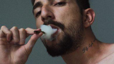Photo of Jednu závislost vystřídala druhá aneb Jsou lepší cigarety nebo počítač?
