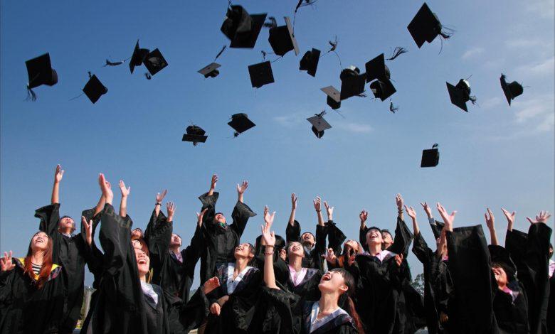 Photo of Tři důvody proč změnit studijní obor během tří stupňů vysokoškolského studia