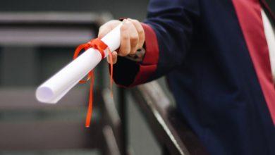 Photo of Diplom už zaměstnavatelům nestačí, chtějí něco navíc