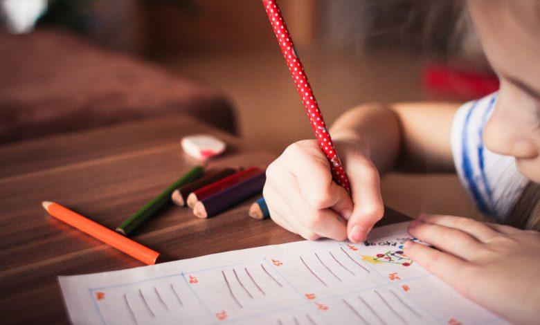 Photo of Jak dobře učit děti uvězněné doma?