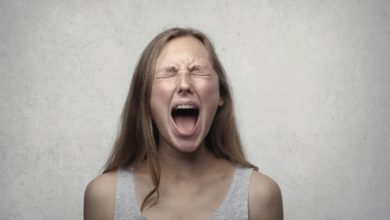 Photo of Syndrom vyhoření hrozí i studentům vysokých škol