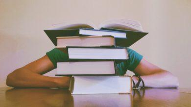 Photo of Jak zlepšit svou koncentraci a zefektivnit proces učení