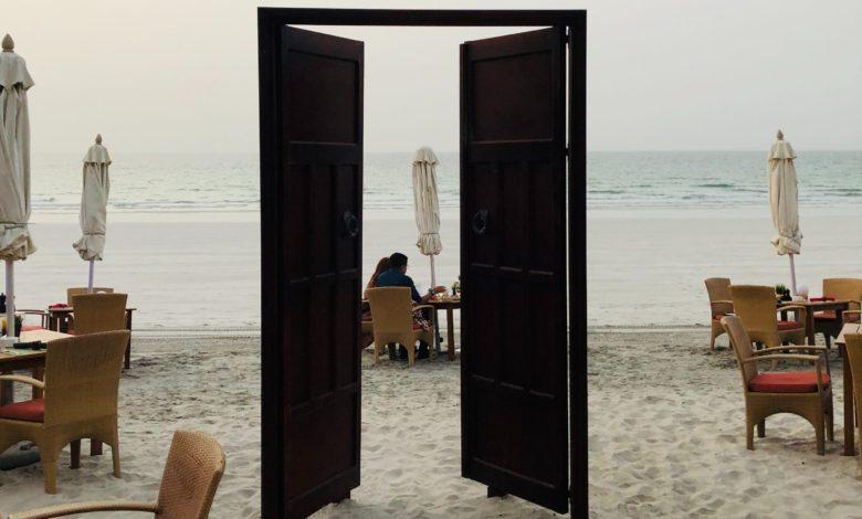 Photo of Stanou se online dny otevřených dveří novým standardem?