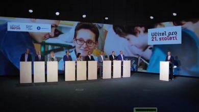 Photo of Politici ukázali, co si myslí o budoucnosti školství