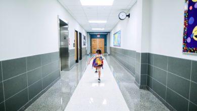 Photo of Soukromé školy nevysávají veřejné školství. Jen umožňují vybrat si
